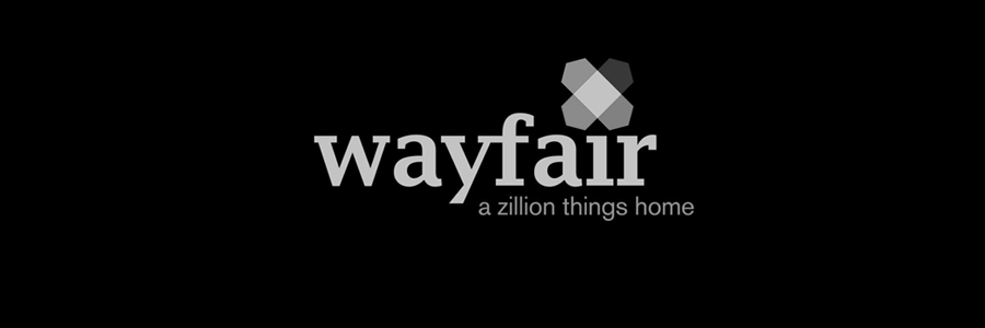 03 wayfair