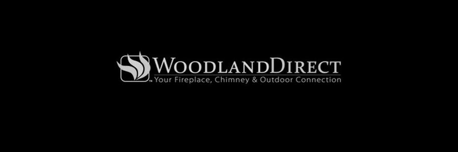 04 woodland direct