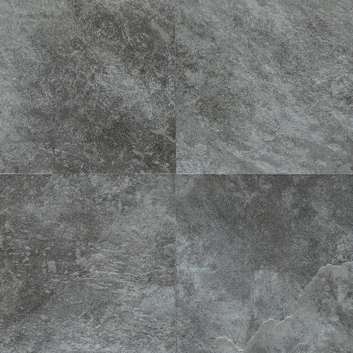 06 english grey