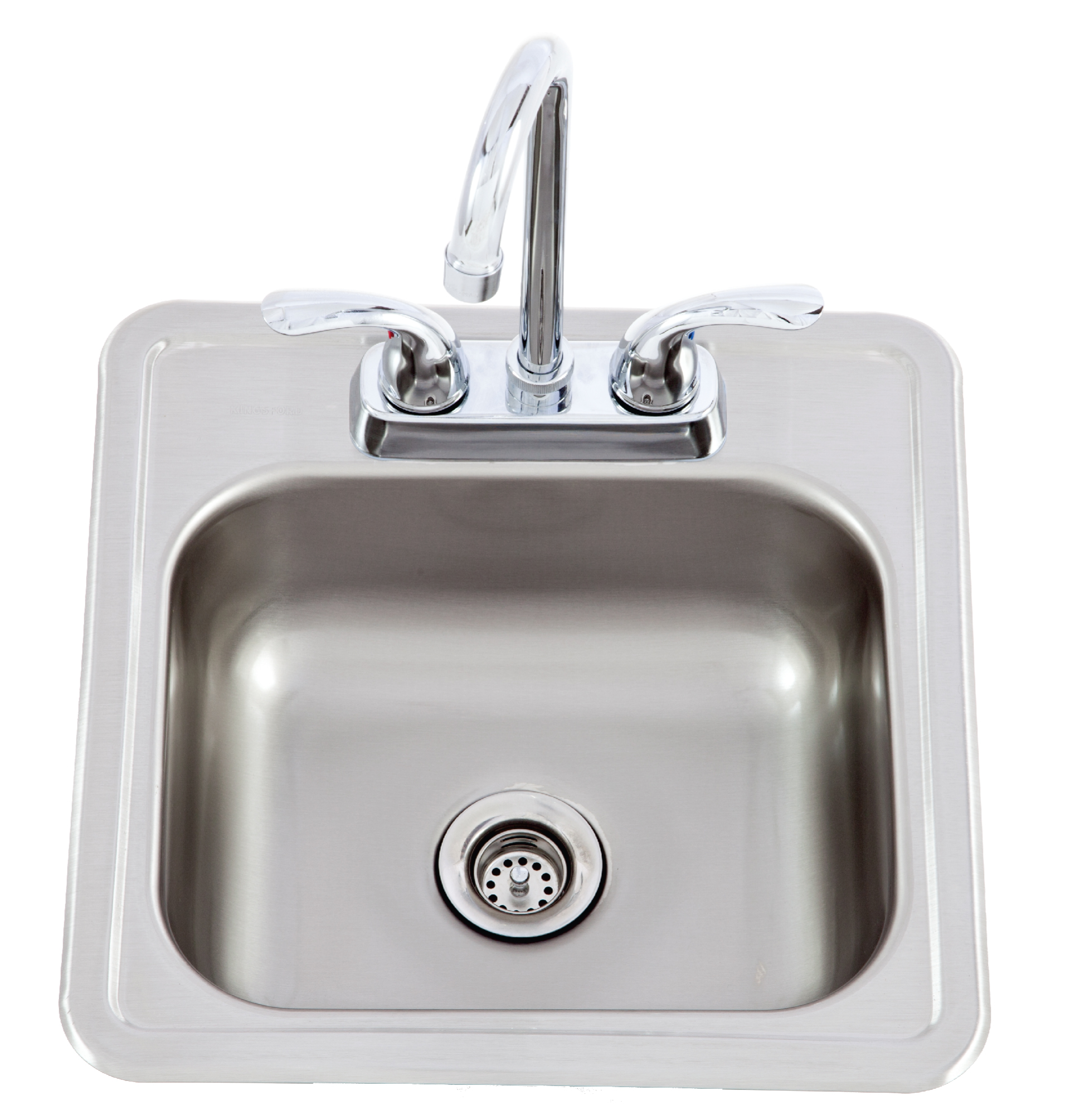 Bar Sink Faucet : Bar Faucet and Sink