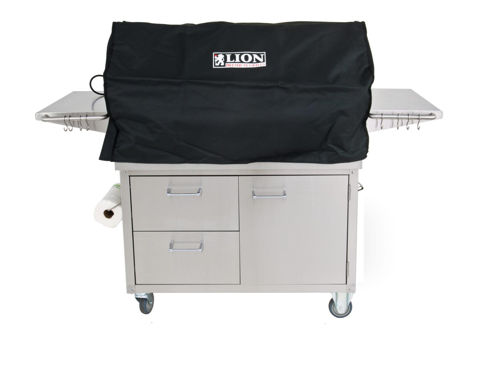 l90000 cart 3