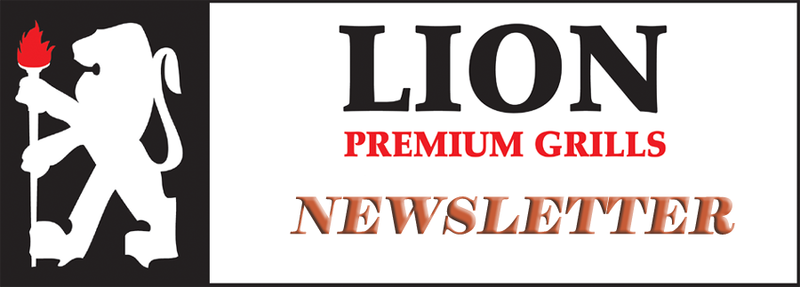 lionnews2