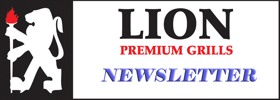 lionnewsletter2014april