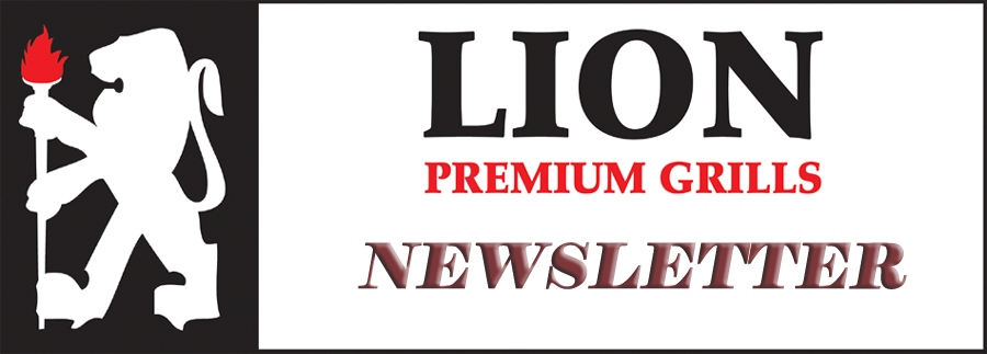 lionnewsletter_march