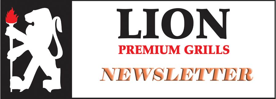 lionnewsletterjune2014