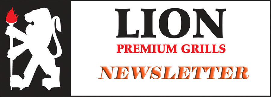 lionpnewsletter_january